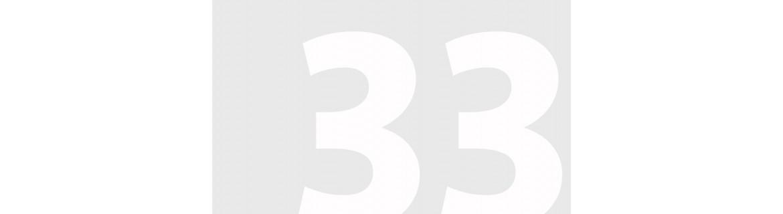 Bottiglie 33cl