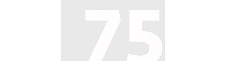Bottiglie 75cl